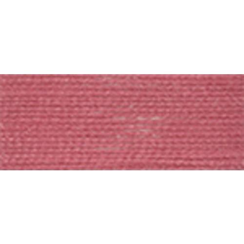 Нитки армированные 45ЛЛ цв.1110 т.розовый 200м, С-Пб фото 1