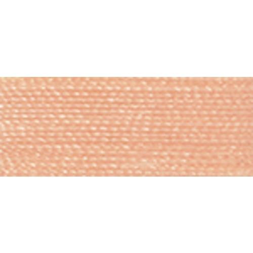 Нитки армированные 45ЛЛ цв.0804 св.розовый 200м, С-Пб фото 1