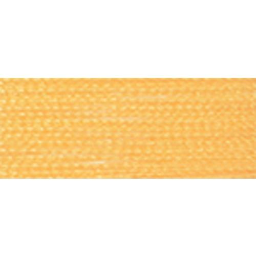 Нитки армированные 45ЛЛ цв.4404 св.оранжевый 200м, С-Пб фото 1