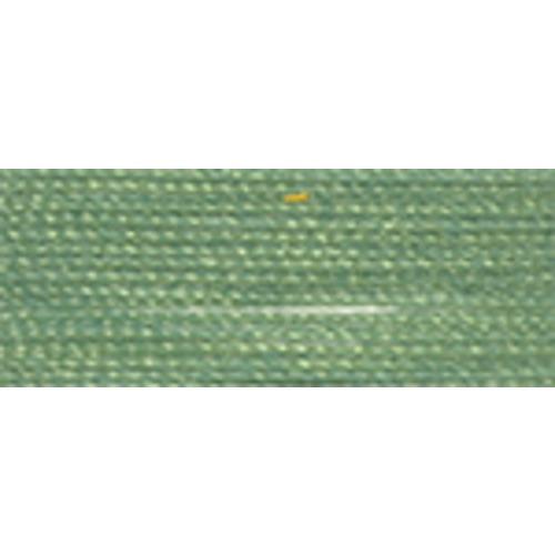 Нитки армированные 45ЛЛ цв.3208 зеленый 200м, С-Пб фото 1