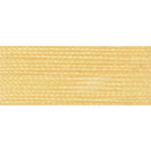 Нитки армированные 45ЛЛ цв.0602 бл.рыжий 200м, С-Пб фото 1
