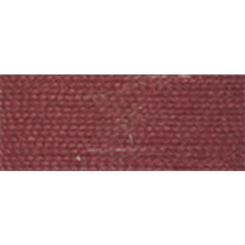 Нитки армированные 45ЛЛ цв.1218 бордовый 200м, С-Пб фото 1