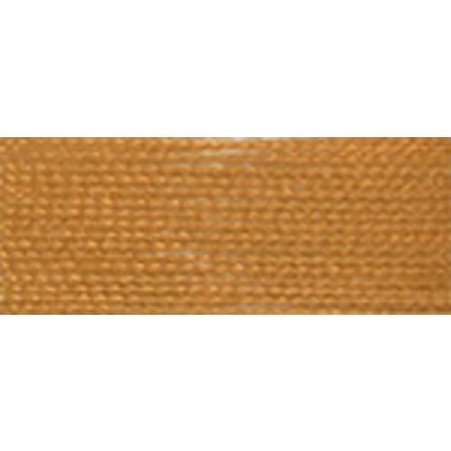 Нитки армированные 45ЛЛ цв.4310 коричневый 200м, С-Пб фото 1