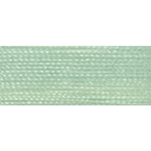 Нитки армированные 45ЛЛ цв.2806 бл.зеленый 200м, С-Пб фото 1