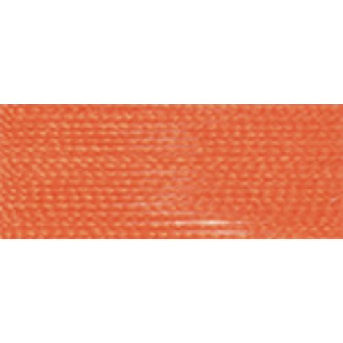 Нитки армированные 45ЛЛ цв.0702 т.рыжий 200м, С-Пб фото 1