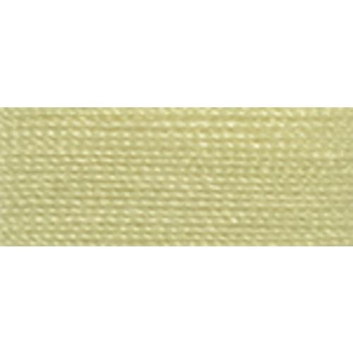 Нитки армированные 45ЛЛ цв.3402 св.зеленый 200м, С-Пб фото 1