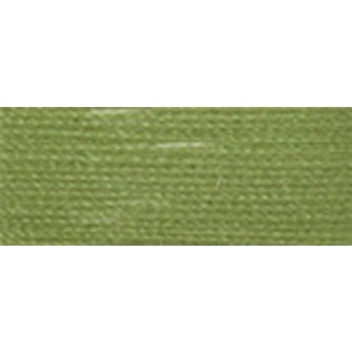 Нитки армированные 45ЛЛ цв.3410 зеленый 200м, С-Пб фото 1