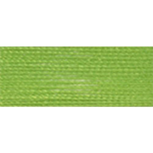 Нитки армированные 45ЛЛ цв.3806 св.зеленый 200м, С-Пб фото 1