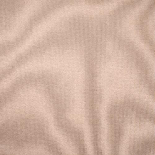 Ткань на отрез кашкорсе с лайкрой 4502-1 цвет таба фото 6