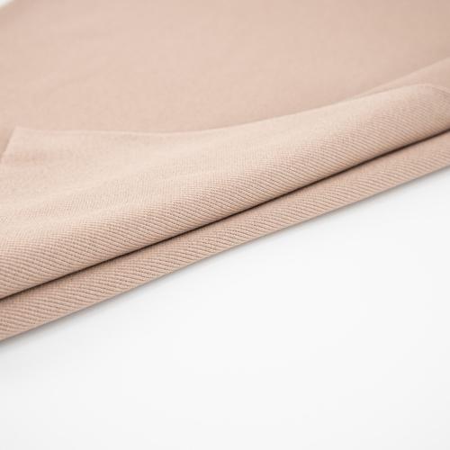 Ткань на отрез кашкорсе с лайкрой 4502-1 цвет таба фото 5