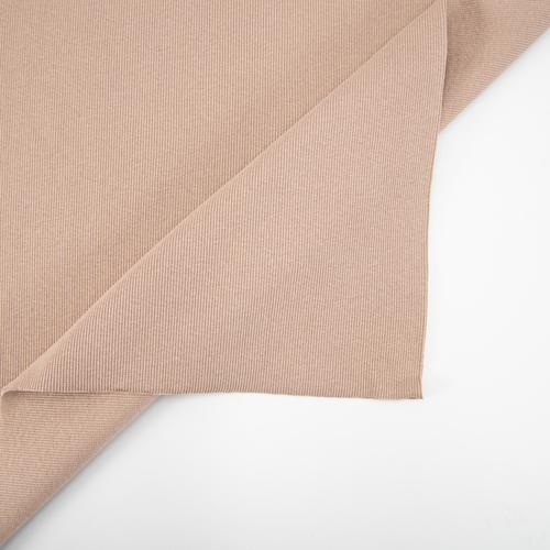 Ткань на отрез кашкорсе с лайкрой 4502-1 цвет таба фото 4