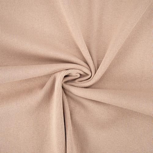Ткань на отрез кашкорсе с лайкрой 4502-1 цвет таба фото 2