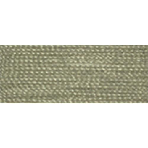 Нитки армированные 45ЛЛ цв.6506 серый 200м, С-Пб фото 1