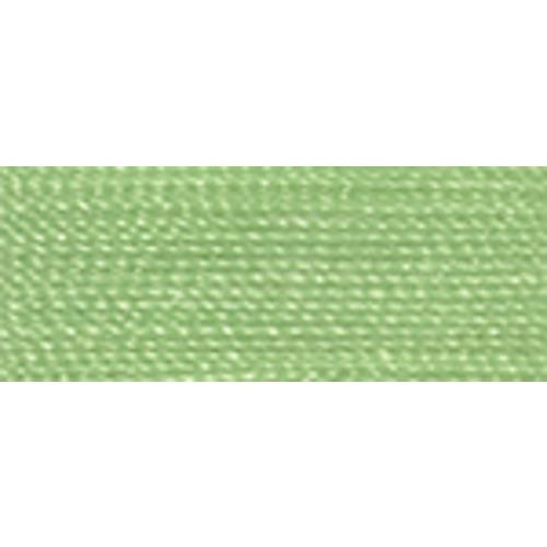 Нитки армированные 45ЛЛ цв.3108 св.зеленый 200м, С-Пб фото 1