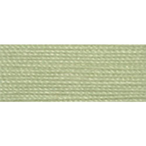 Нитки армированные 45ЛЛ цв.3202 бл.зеленый 200м, С-Пб фото 1
