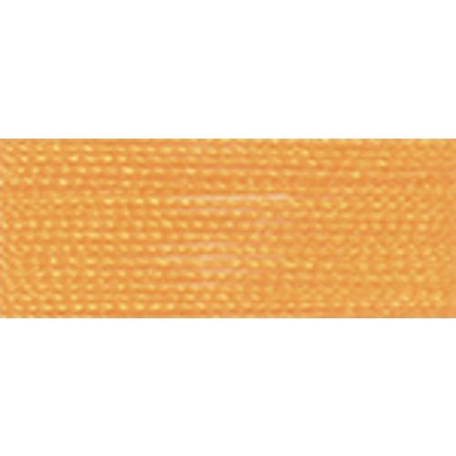 Нитки армированные 45ЛЛ цв.0606 св.рыжий 200м, С-Пб фото 1