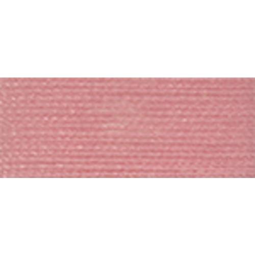 Нитки армированные 45ЛЛ цв.1204 св.розовый 200м, С-Пб фото 1