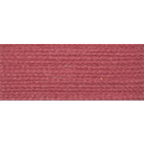 Нитки армированные 45ЛЛ цв.1112 т.розовый 200м, С-Пб фото 1