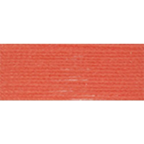 Нитки армированные 45ЛЛ цв.1008 красный 200м, С-Пб фото 1