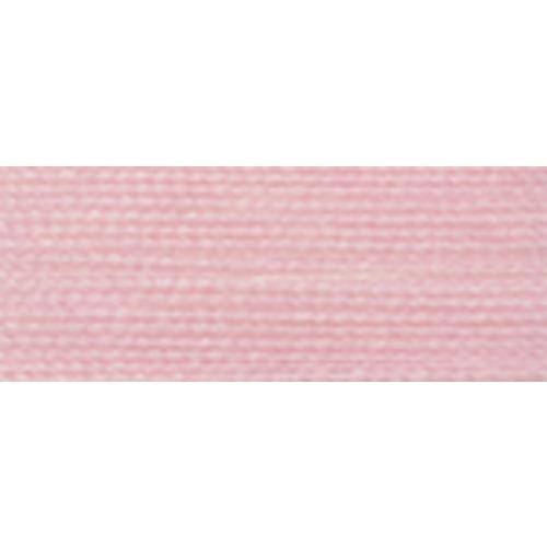Нитки армированные 45ЛЛ цв.1202 бл.розовый 200м, С-Пб фото 1