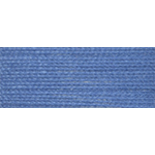 Нитки армированные 45ЛЛ цв.2314 синий 200м, С-Пб фото 1