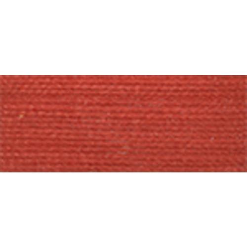 Нитки армированные 45ЛЛ цв.1016 бордовый 200м, С-Пб фото 1