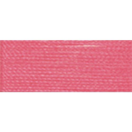 Нитки армированные 45ЛЛ цв.1308 ярк.розовый 200м, С-Пб фото 1