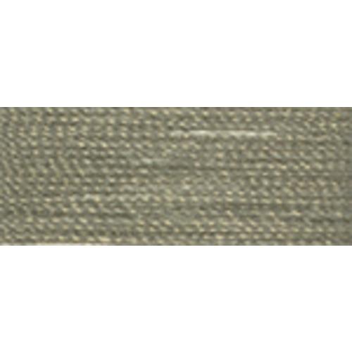 Нитки армированные 45ЛЛ цв.6612 серый 200м, С-Пб фото 1