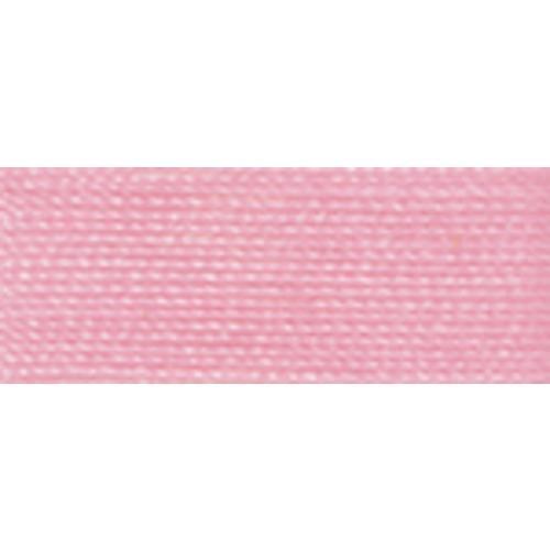 Нитки армированные 45ЛЛ цв.1304 розовый 200м, С-Пб фото 1