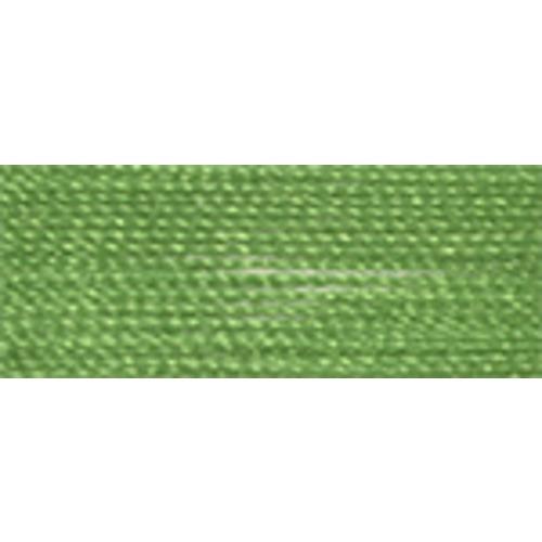 Нитки армированные 45ЛЛ цв.3112 зеленый 200м, С-Пб фото 1