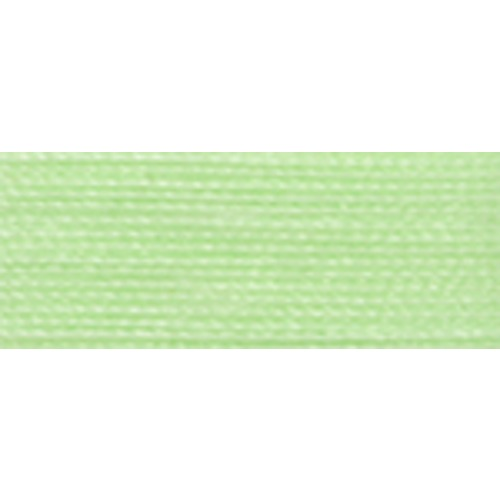 Нитки армированные 45ЛЛ цв.3902 бл.зеленый 200м, С-Пб фото 1