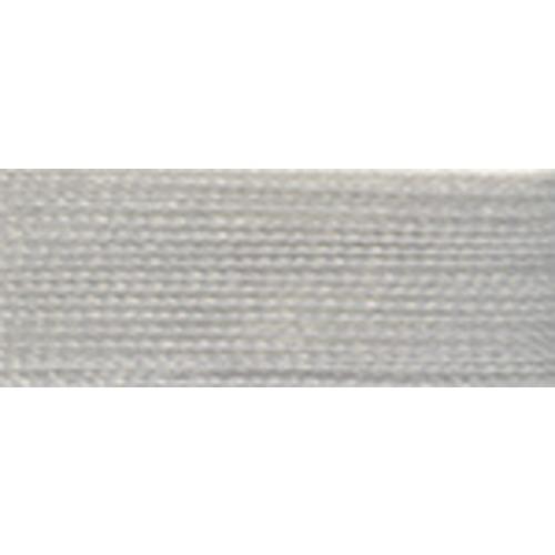 Нитки армированные 45ЛЛ цв.6203 серый 200м, С-Пб фото 1