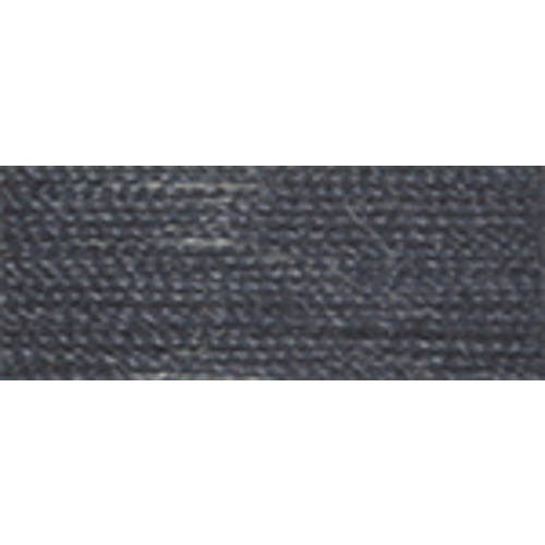 Нитки армированные 45ЛЛ цв.6316 синий 200м, С-Пб фото 1