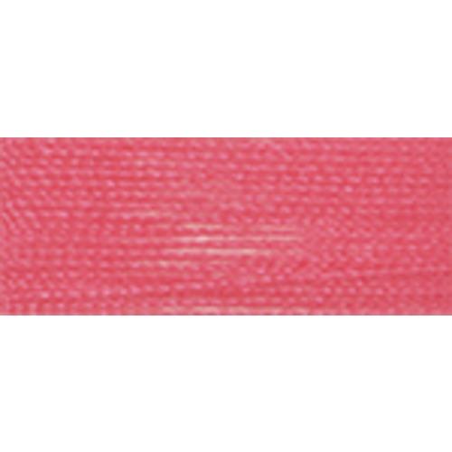 Нитки армированные 45ЛЛ цв.1309 ярк.розовый 200м, С-Пб фото 1