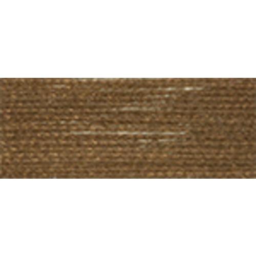 Нитки армированные 45ЛЛ цв.5312 т.коричневый 200м, С-Пб фото 1