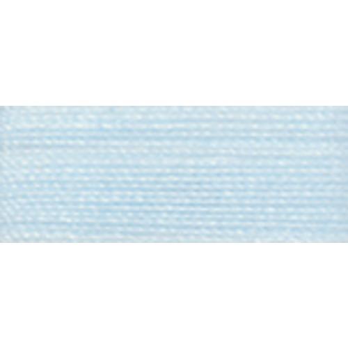 Нитки армированные 45ЛЛ цв.2202 бл.голубой 200м, С-Пб фото 1