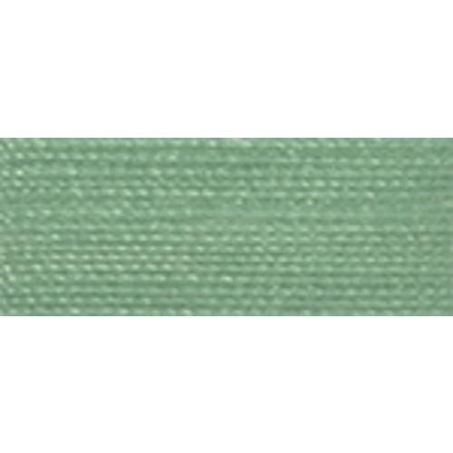 Нитки армированные 45ЛЛ цв.2810 зеленый 200м, С-Пб фото 1