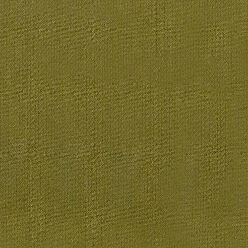 Диагональ 16с188 цвет хаки 35 200 гр/м2 фото 1