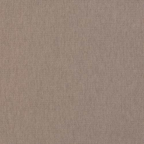 Ткань на отрез футер 3-х нитка компакт пенье начес цвет светло-коричневый фото 6