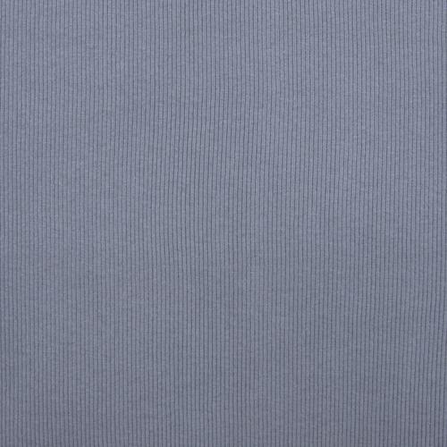 Ткань на отрез кашкорсе 3-х нитка с лайкрой цвет серый фото 3