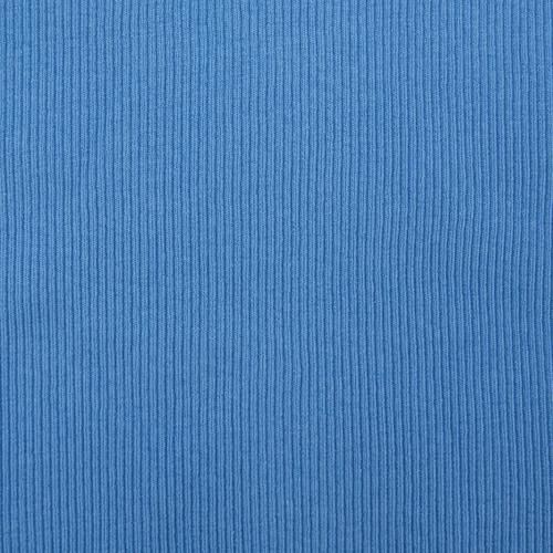 Ткань на отрез кашкорсе 3-х нитка с лайкрой цвет бирюза фото 2