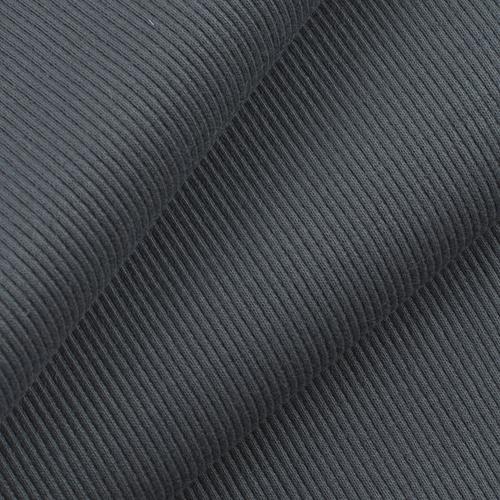 Ткань на отрез кашкорсе с лайкрой цвет серый фото 1