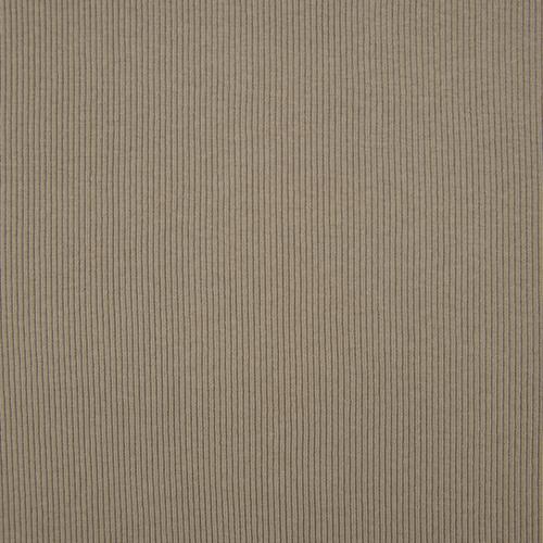 Ткань на отрез кашкорсе 3-х нитка с лайкрой цвет таба фото 2