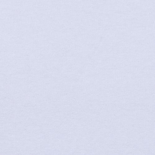 Маломеры футер с лайкрой 1306-1 цвет белый 1,1 м фото 1