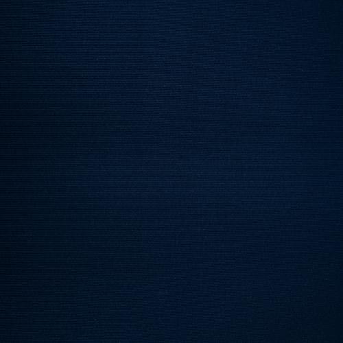 Ткань на отрез кашкорсе с лайкрой 5502-1 цвет темный индиго фото 6