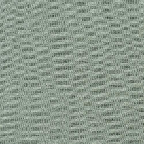 Ткань на отрез рибана с лайкрой 7583 цвет хаки фото 2