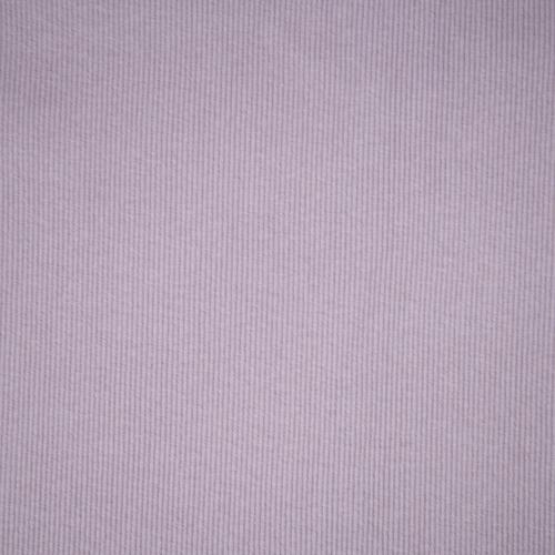 Ткань на отрез кашкорсе 3-х нитка с лайкрой цвет лила фото 4