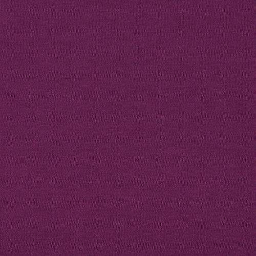 Маломеры футер 3-х нитка диагональный цвет сливовый 0,4 м фото 1
