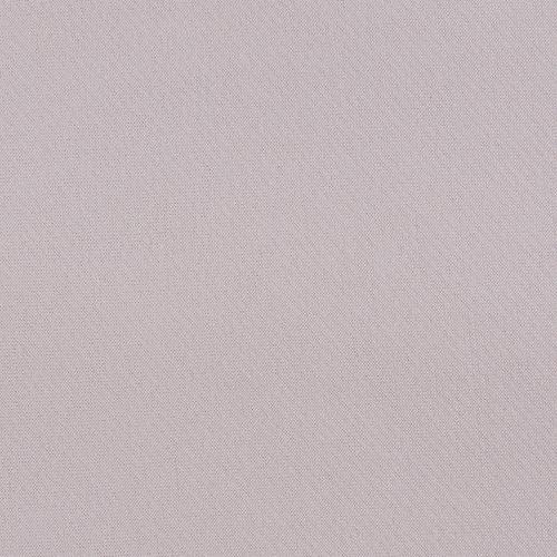 Маломеры футер 3-х нитка диагональный 1664-1 цвет темно-пудровый 0,9 м фото 1