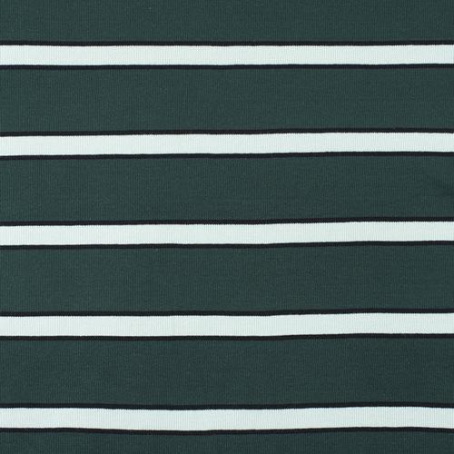 Маломеры кашкорсе полоса зеленый 0,95 м фото 1